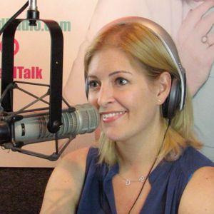Dr. Dina Kulik talks planning a menu if you have celiac disease