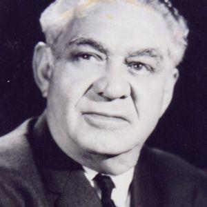 Homenaje a Ricardo López Méndez