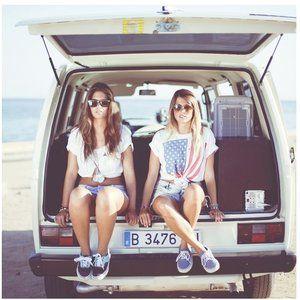 Vintage Culture @ Ibiza Waves Summer closing
