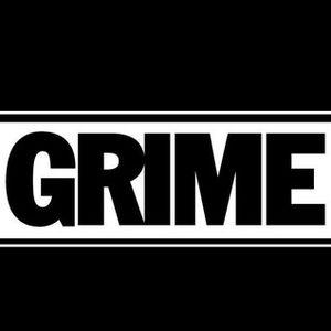 GRIME- Laura Simón M3