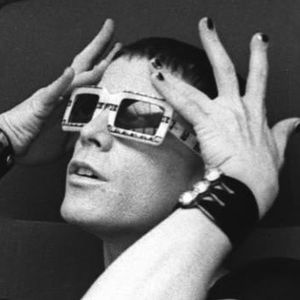 Lou Reed says II
