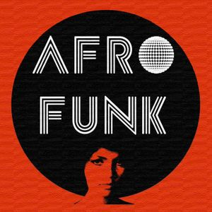 funky groove vol 1
