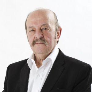 Julio Barbaro Politologo y Referente del Peronismo EL FISCAL 10-7-2017