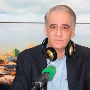 """Ignacio Cembrero, sobre el asesinato al embajador ruso: """"No me sorprendió, hay mucho odio suní y mus"""