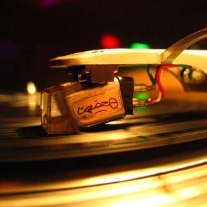 Peter Spectre - techhouse promo 2012