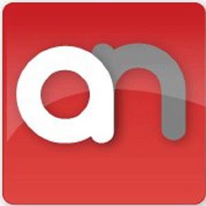 Noticiero Antena Noticias 19-01-2017
