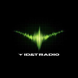 ID&T Radio Week 33-2002 - DJ Tiësto Live At Amnesia Tape 2 B-Side