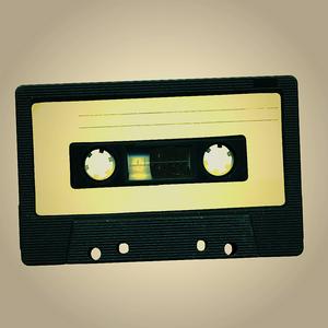 mixstyle deeptape