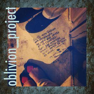 Latenighters (new era) #11 ― oblivion_project