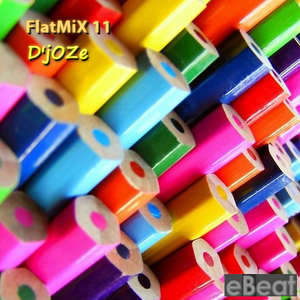 FlatMix 11