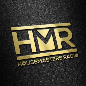 Housemasters Presents  ROB E & THE VINYL SESSIONS