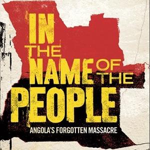 Remembering Angola's Forgotten Massacre: 27 May 1977