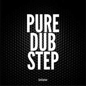 100 Fans Reward Mix: Dubstep