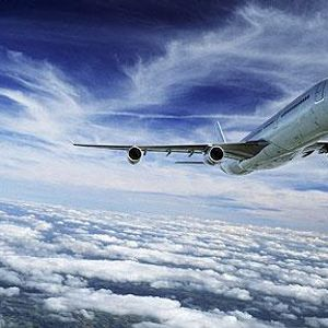 Air Travel & the Imperishable Debate About Safe Skies