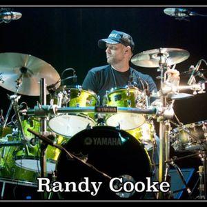 Episode 91 - Randy Cooke