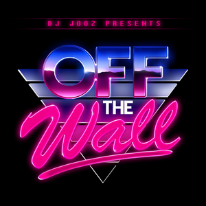 OFF THE WALL! PGM.176 - 26/03/2016