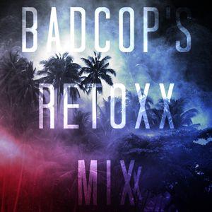 Retoxx Mixx