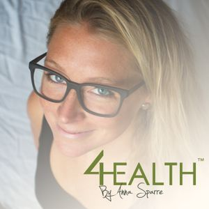 93: Stephanie Keto Person – Ketogen kost