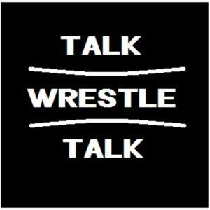 Final Deletion vs Wyatt Compound