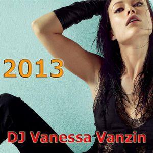 SET Bye 2012?!