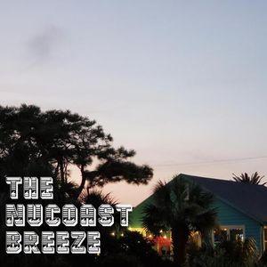 The NuCoast Breeze - Show #18