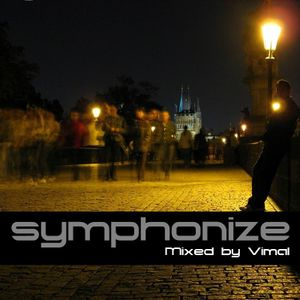 Symphonize