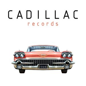 Trance Podcast for Cadillac Records