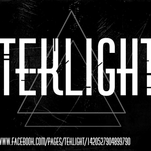 Teklight-New Year Mix 2015
