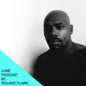 "YMA's June 2015 podcast ""Summer Radiance"" by Roland Clark"