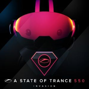 Take a moment of Trance 36 (03-05-12)