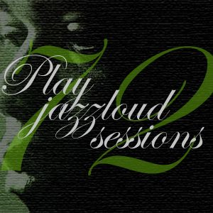 PJL sessions #72 [Frederic Soulable guest mix]