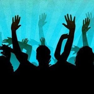 Hands Up Will Never Die (Episode 4)