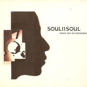 SOUL II SOUL jb's collected cd single remixes pt 2