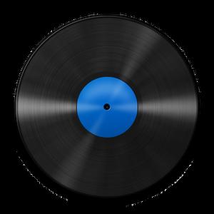 Canette grand format - 8,6 Soundsystem (Vinyl set)