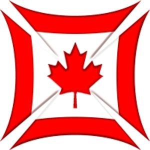Minimal Trip Vol.038 'Autumn in Canada'