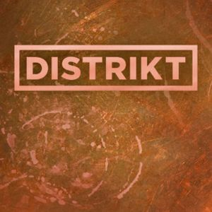 DJ Kramer & Tamo Live @ Opulent Temple 2010 - DISTRIKT Podcast - Episode 007