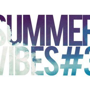 Traktmouse - Summer Vibes vol 3