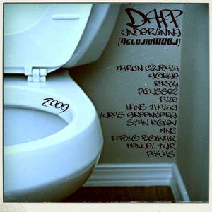 Daff - Underlining 2009