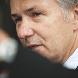 RS#13 2014: The Klaus Wowereit Effect