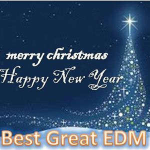 TomatO 21-December-2016 Best Great EDM