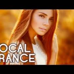 Vocal Trance Vol.069
