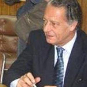 Embajador Hernan Patiño Mayer en Hoy no es un día cualquiera