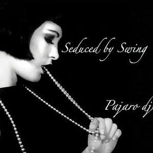 Seduced by Swing