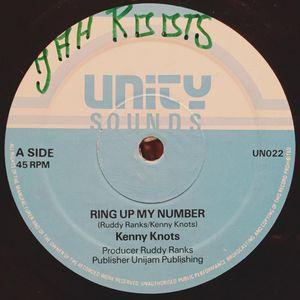 WATCH THIS SOUND #1546: No Darkness with DJ Sweet V