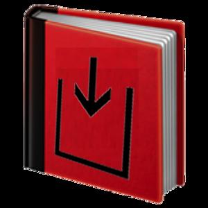 MetaCast —33  T04 Ep04 - Lecturas Metafísicas del Predicado dentro del Sujeto
