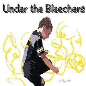 Under The Bleechers - Episode 3 - Doing Homework