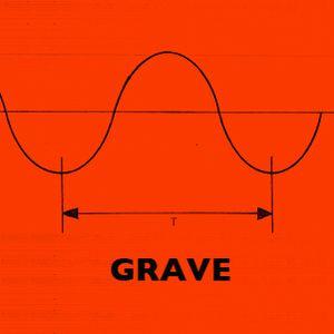 Cantan_grave_Popland#7