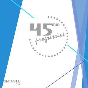 45minProgressive | July2017 | Snorkle