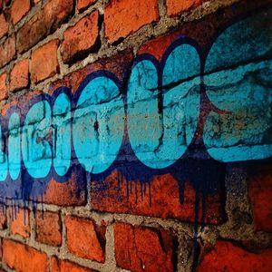 Delicious 09.02.11. The Radio Show