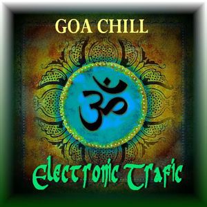 INDIA in electronic mood